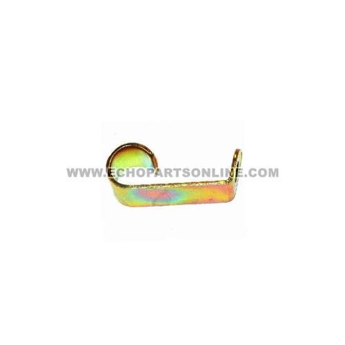 ECHO 17811106230 - CLAMP