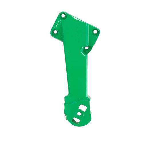 ECHO 17812208060 - BRACKET THROTTLE LEVER - Image 1