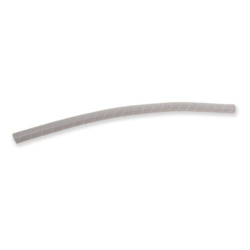 ECHO 17812703460 - TUBE - Image 1