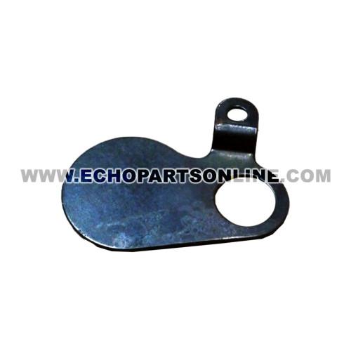 ECHO 17851505060 - SHUTTER CHOKE - Image 2