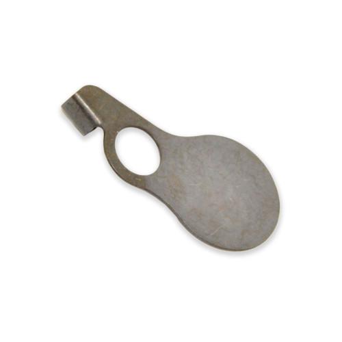 ECHO 17851515130 - CHOKE SHUTTER - Image 1
