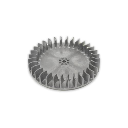 ECHO part number 20001020560
