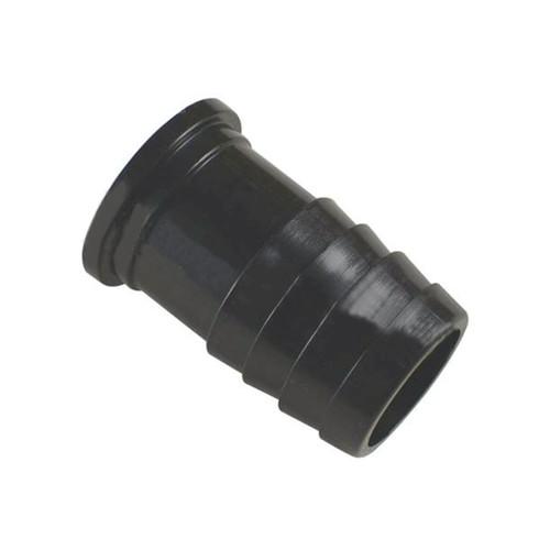 ECHO 200500030 - COUPLING HOSE - Image 1