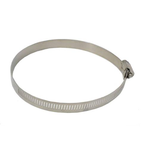 ECHO 21041305060 - CLAMP