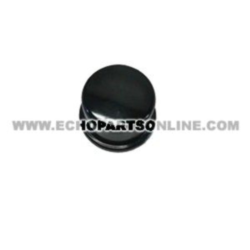 Image of BUTTON part number 215407 for ECHO