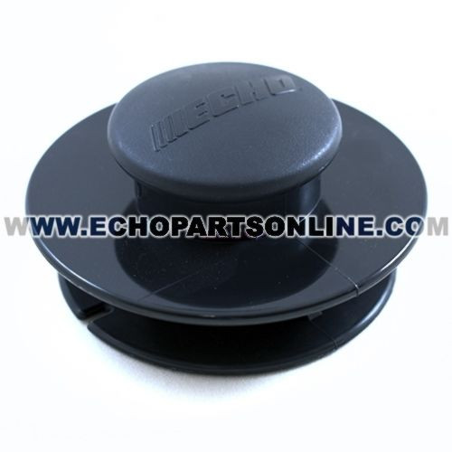Image of SPOOL part number 215607 for ECHO