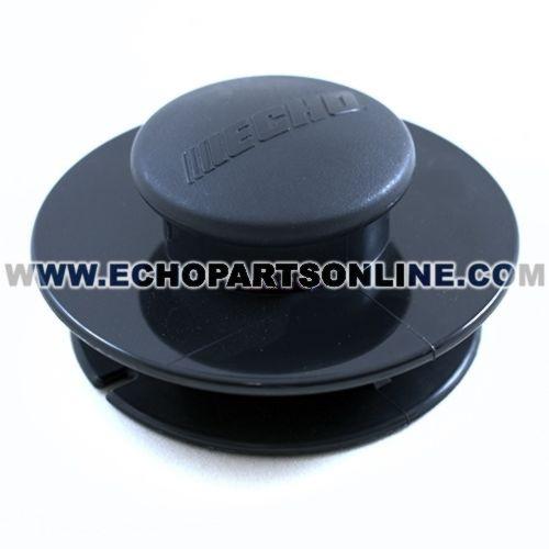 ECHO 215607 - SPOOL - Image 1