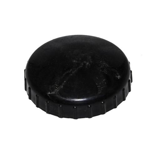 ECHO 223405 - BALL LOCK - Image 1