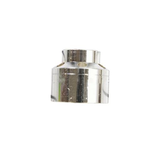 ECHO 22411710610 - NOZZLE CAP - Image 1