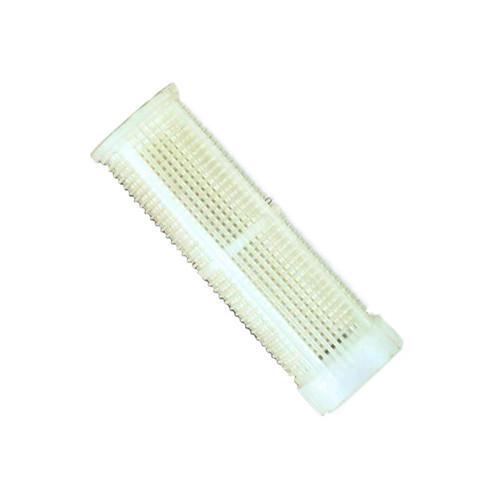 ECHO part number 283808327