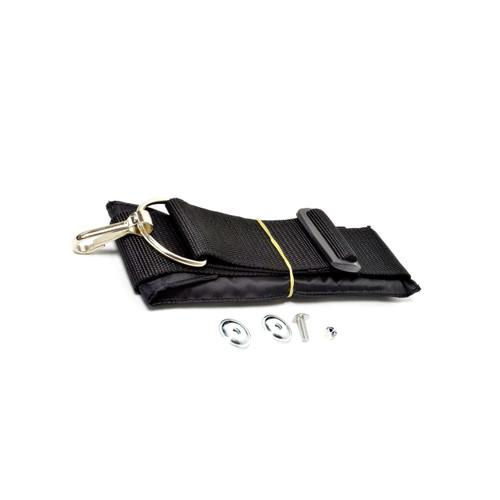 ECHO 30030213210 - HARNESS BACKPACK - Image 1