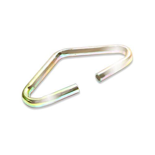 ECHO 30061011610 - HANGER - Image 1