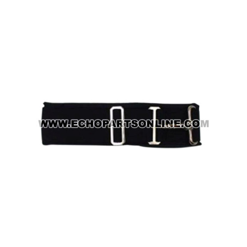 ECHO 30100022060 - STRAP ASM SHOULDER - Image 1