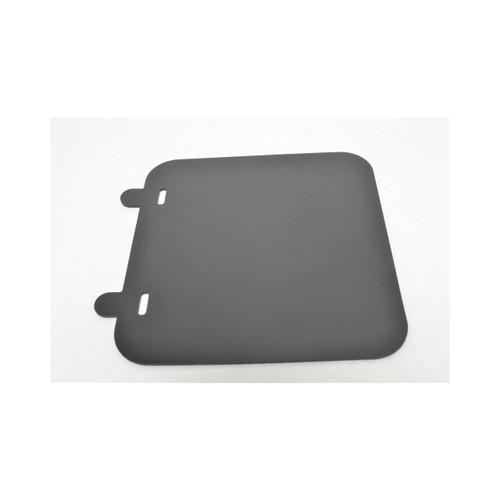 ECHO part number 30511506061