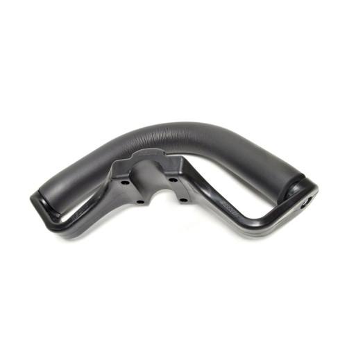 ECHO part number 307893001