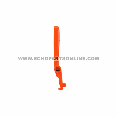 ECHO 351052001 - TRIGGER ASSY CPH - Image 2