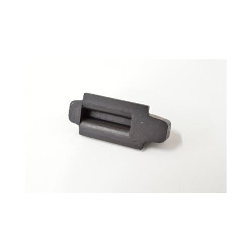 ECHO part number 35113415031