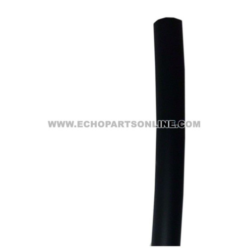 ECHO 35121666230 - GRIP HANDLE - Image 1