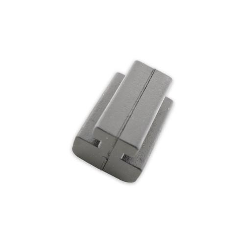 ECHO 35133520560 - CUSHION FUEL TANK - Image 1