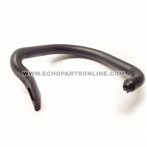 ECHO 35161039430 - HANDLE FRONT - Image 1
