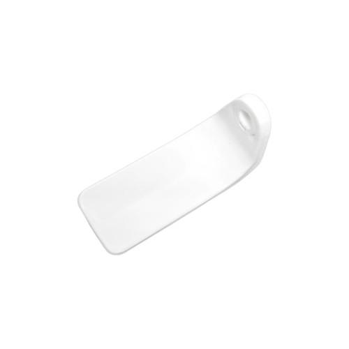 ECHO 35182615032 - FRT. HAND GRD - Image 1