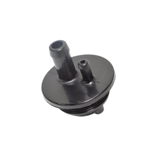 ECHO part number 35701012710