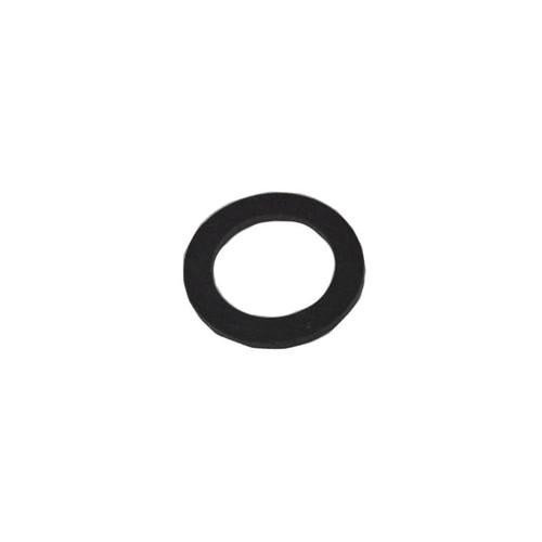 ECHO 38201412620 - GASKET - Image 1