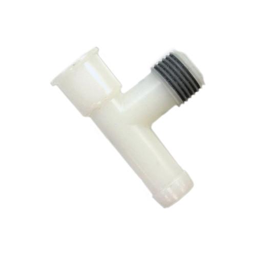 ECHO 38201511610 - NIPPLE - Image 1