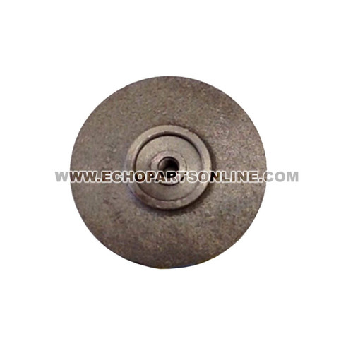 ECHO 40011012620 - IMPELLER - Image 2