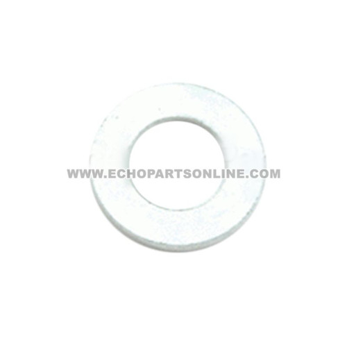 ECHO 40011122360 - WASHER FLAT - Image 1