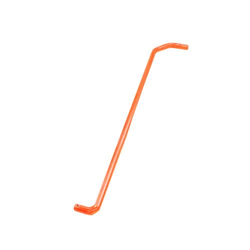 ECHO 4304260 - LEVER PUMP - Image 1