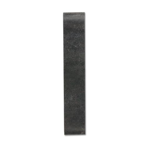 ECHO 4310170 - STRAP BATTERY