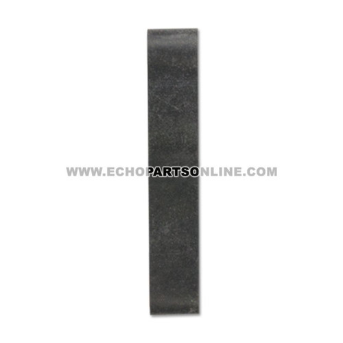 ECHO 4310170 - STRAP BATTERY - Image 1