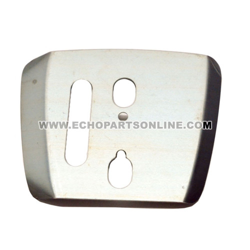 ECHO 43301212332 - SIDE PLATE - Image 1