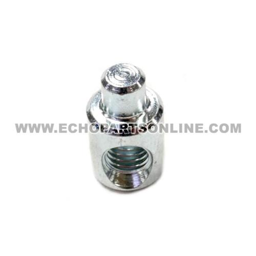 Original ECHO replacement part 43301402830 - TENSIONER