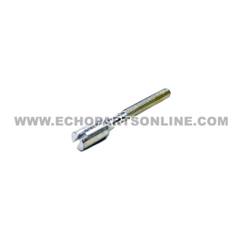 Genuine ECHO 43301613931 - ADJUSTING SCREW.