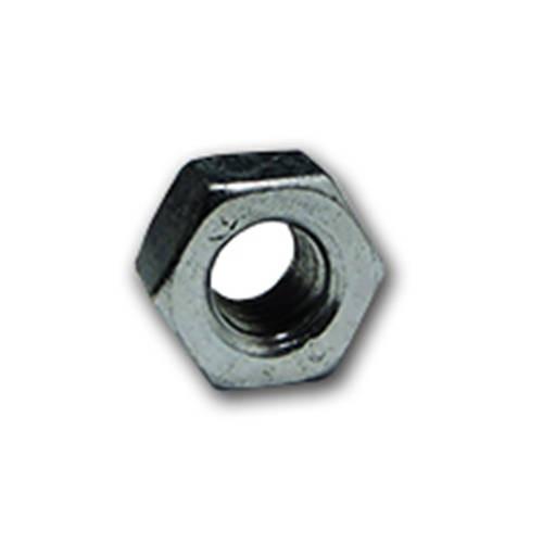 ECHO 43302206460 - NUT LOCK M6X1