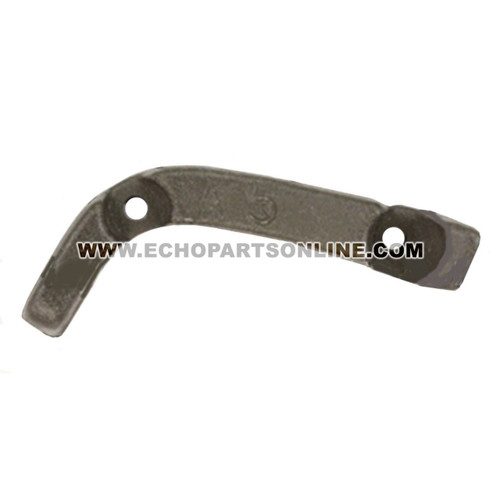 ECHO 43317135430 - WEIGHT BRAKE - Image 1