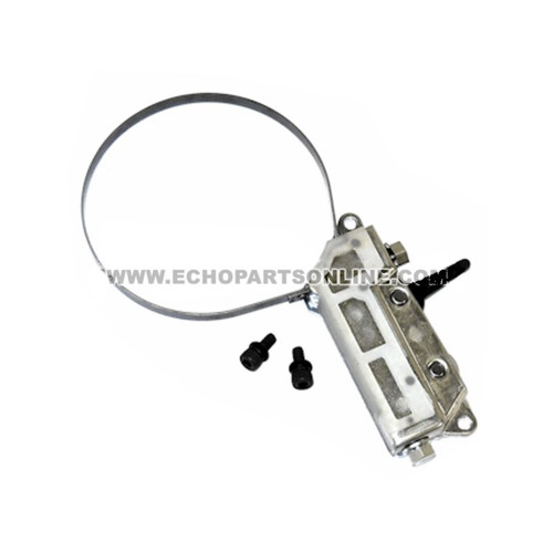 ECHO 43320230830 - BRAKE ASSY - Image 1