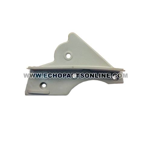 ECHO 43331039530 - COVER BRAKE - Image 1