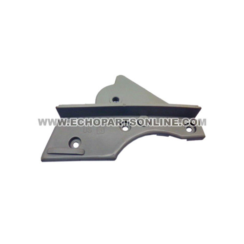 ECHO 43331039530 - COVER BRAKE - Image 2