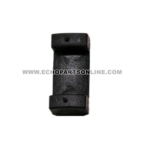 ECHO 43334522460 - GUIDE SHAFT (SMALL) - Image 2