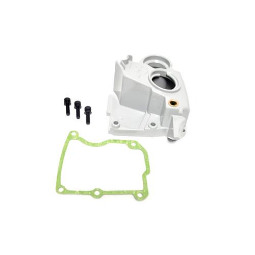 ECHO 43600539332 - TANK OIL - Image 1