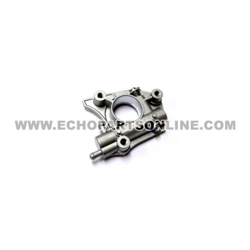 43700238330 - AUTO-OILER ASSY CS-510