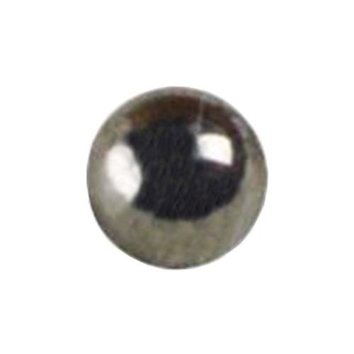ECHO 43701200330 - VALVE BALL - Image 1