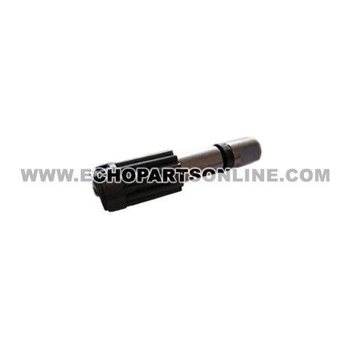ECHO 43702437330 - PLUNGER ASSY - Image 1
