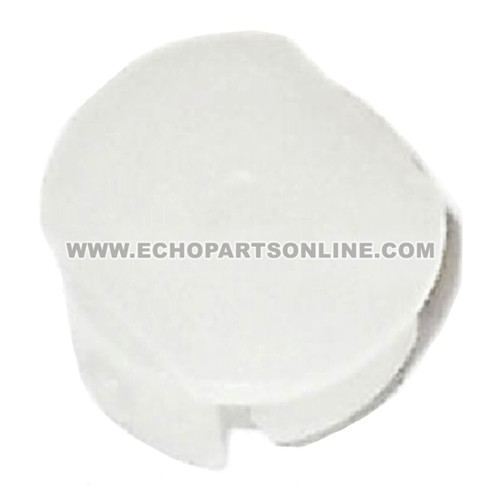 ECHO 43706237330 - CAP OIL PUMP - Image 1