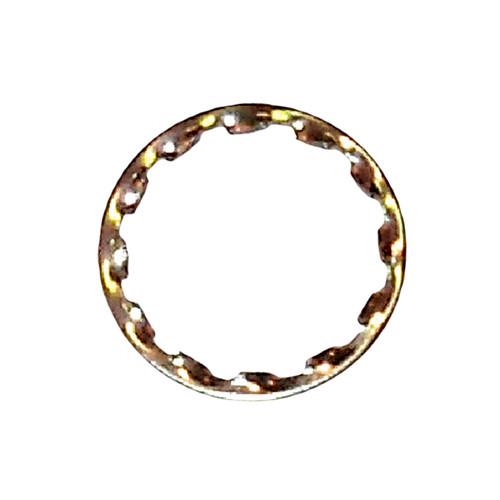 ECHO 43711400230 - WASHER LOCK - Image 1