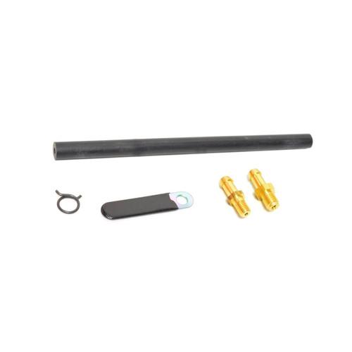 ECHO part number 43720116030