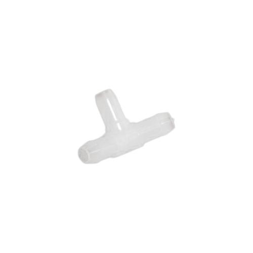 ECHO part number 43721232430